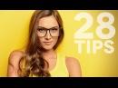 28 Amazing Photoshop CC Tips Tricks Hacks