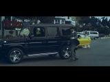 Aytac Vidadiqizi-heyat gozel (Official Music Video)