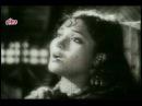 Mera Dil Ye Pukare Aaja Vaijayanti Mala Nagin Song