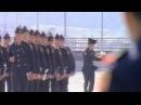 Luis Miguel - La Incondicional (Video Oficial)
