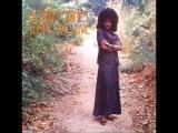 LP - GLORIA JONES - Oh Baby - 1973 Motown