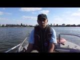 #Рыбалка, #Херсон