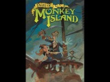 Tales Of Monkey Island OST - Chapter 1 Launch Of The Screaming Narwhal - Full Soundtrack