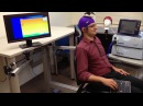 Direct Brain-to-Brain Communication in Humans: A Pilot Study