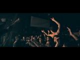TESSERACT - OdysseyScala (Entire Concert)