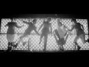 SHINee 「Everybody [Japanese ver ]」Music Video
