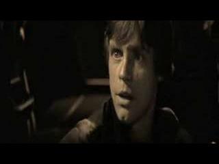 Звездные войны - Песня рядового