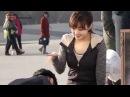 Kang Sora Kang Haneul - Prospecs Lite Making Flim