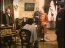 Сыщик Петербургской полиции 1991 фильм смотреть онлайн