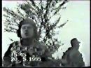 7дивизия ВДВ МО РОССИИ 1995 г.Под Ведено.Генерал Шаманов и его пословица Бляха мух ...
