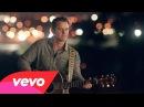 Easton Corbin - Let's Ride