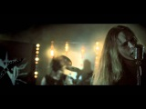 Nothgard - Age of Pandora (OFFICIAL MUSIC VIDEO)