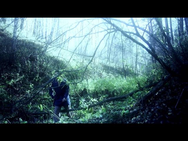 Welicoruss Карна 1080p