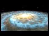 OVNIMOON &amp VIA AXIS - Galactic Mantra