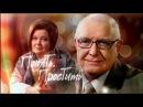 Понять. Простить: Приглашение на свадьбу (27.06.2012)
