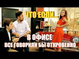 Порно торренты трекера порновидео KINORUN на