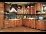 Организация и хранение на кухне/ покупки Fix Price часть 2