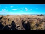 9.10.2015- Охота на куропаток.