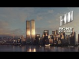 The Walk Featurette: A Love Letter to New York