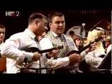 ŠOKAČKI MEGAMIX ~ 100 tamburaša • Šokačka rapsodija 2009.
