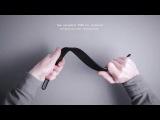 TMA-2 Modular Headband Durability
