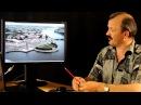 Искажение истории Часть 7 Камнерезное искусство