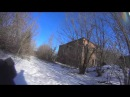 страйкбол Миргород  11 01 2015