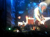 Metallica - Fade To Black 04.06.2015 @ Rock in Vienna