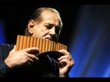Gheorghe Zamfir collection - 21 songs.