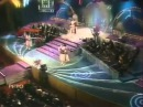 """ВИА """"Сябры"""": песни (1988-2003)"""