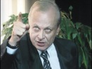 Николай Наумов - Злоурядный Банкир