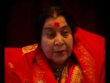 Sahaja Yoga - Shri Vishnumaya Puja