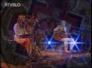 Deva Premal Miten Live in Concert Om Namo originally on The Essence