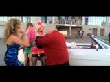 Стас Барецкий VS Карина Барби ДРАКА!! Скандал!!