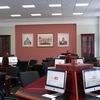 Библиотека СПбГУ по направлению юриспруденция
