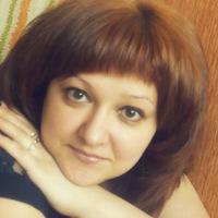 Елена Поташева