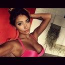 Diana Narbikova фото #25