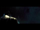 Бэтмен против Супермена: На заре справедливости | Дублированный тизер-трейлер
