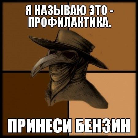 http://cs625326.vk.me/v625326203/4978d/6lrDXu_Ya_Y.jpg