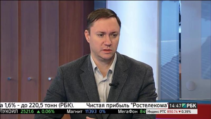 155 PROФинансы. Константин Комиссаров. 14.36 11.11.2015