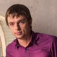 Аватар Ивана Насипова