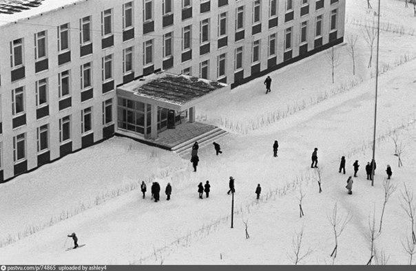 фото из альбома Кирилла Корнилова №5