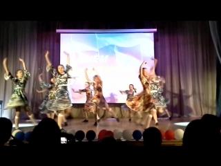 коллектив ДЖАМАЙКА г.Екатеринбург - БУДУ ЖДАТЬ