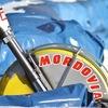 """Мотоклуб """" Mordovia """" - Официальная группа"""