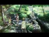 Nerawareta Gakuen [AniFilm]