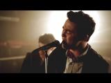 Rixton - Me and My Broken Heart (HD)