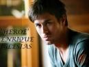 Enrique Iglesias - Heroe (español-HD) by Luis Corona