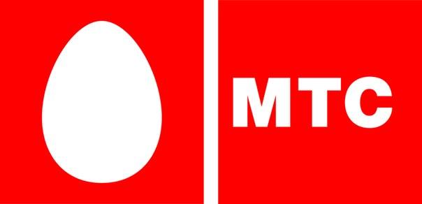Ссылка www.mts.ru