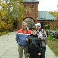 Гуляев Андрей