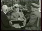 Интервью маршала СССР Г.К. Жукова- правда о войне с гитлеровцами.